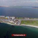 Groen licht voor strategisch megaproject Turkije
