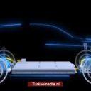 Dag te gaan voor onthulling Turkse auto: 'Elektrisch geboren'