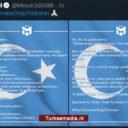 Mesut Özil haalt uit naar moslims die zwijgen over Oeigoeren