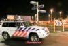 Nederlandse politie naar Ankara: Turkije zeer belangrijk voor ons