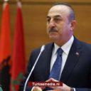 Turkije: Israël kan verder blijven dromen