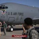 Turkije bereid om Amerikanen weg te sturen uit cruciale vliegbasis als VS te ver gaat