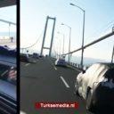 Turkije bezit alle patentrechten op auto van eigen makelij