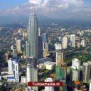 Turkije en Maleisië sluiten 15 deals tijdens moslimtop