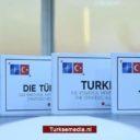 Turkije leert Duitsland, Frankrijk en VK bij over rol in NAVO