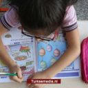 Turkije trekt meer geld uit voor onderwijs