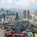 Turkse economie groeit weer