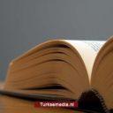 'In sha Allah' opgenomen in Duits woordenboek