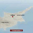 Verkrachting Britse tiener door 12 Israëliërs op Grieks-Cyprus leidt tot '#BoycottCyprus'