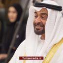 Forbes boort kroonprins VAE de grond in: 'Onderdeel van probleem'