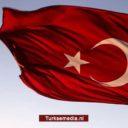 Groei Turkije verrast Wereldbank