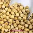Italië voortaan grootste afnemer Turkse hazelnoten, Rwanda kleinste