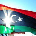 Libië verwelkomt Turkse missie