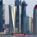 Qatar spreekt maximale steun uit aan Turkije