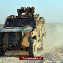 Tunesië verkiest Turkije boven VS en Duitsland