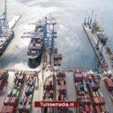 Turkije breekt ondanks tegenwerkingen nieuw exportrecord