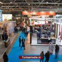 Turkije grootste deelnemer Vakantiebeurs in Utrecht