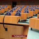 PVV krijgt veeg uit de pan van Öztürk (DENK)