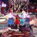 'Hét Turkse cultuurfestival van Nederland' 21 februari van start