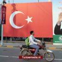 Bezoek Erdoğan gouden kans voor Pakistan