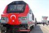 Europese vraag naar Turkse treinwagons neemt toe
