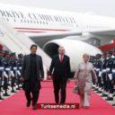 Pakistan: Turkije wint harten van veel Pakistanen