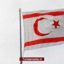 President Noord-Cyprus krijgt op zijn donder van Turkije
