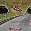 Turken winnen aanbesteding Europese tunnel tussen Slovenië en Oostenrijk