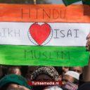 Turkije haalt zwaar uit naar India