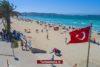Turkije schaft visumplicht voor Nederlanders af