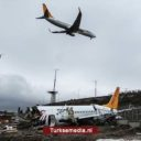 Turkije start onderzoek naar piloten ramptoestel, waaronder Nederlander