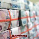 Nieuwe records voor Turkse economie