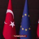 Turkije waarschuwt Europa: 'Democratie en vrijheden in gevaar'