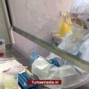 Turkse artsen sneller achter coronavirus