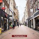Aantal coronadoden in Nederland naar 771, meer dan 10.000 besmettingen
