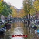 Aantal coronadoden in Nederland stijgt naar 1.039