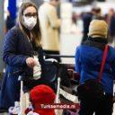 Aantal coronagevallen in Nederland stijgt naar 265: 3 doden