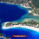Britten: ga op vakantie naar Turkije
