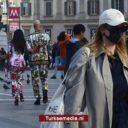 Rode Kruis China: Waar is Italië mee bezig?