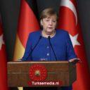 Duitsland biedt Turkije geld aan