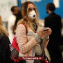 Duitsland raakt 6 miljoen mondkapjes kwijt