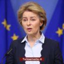 EU heeft coronavirus onderschat