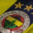 Fenerbahçe ook getroffen door coronavirus