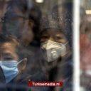 Japan woedend op Wereldgezondheidsorganisatie om coronabestuur