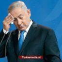 Netanyahu in quarantaine nadat adviseur positief test op covid-19