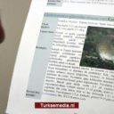 Hantavirus duikt op in China: 1 dode