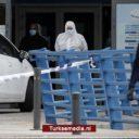 Spaanse prinses sterft aan coronavirus