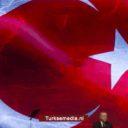 Turkije waarschuwt EU: 'Tijd van eenzijdig offeren voorbij'