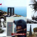 Turkije herdenkt Slag om Çanakkale