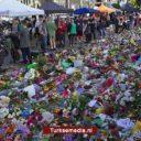 Turkije herdenkt slachtoffers Christchurch en pleit voor internationale gedenkdag